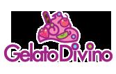 divinologo2